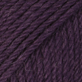 Bilde av Drops Lima Uni Colour 4377